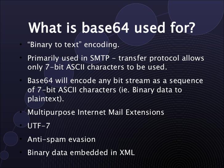 Download base64 data file